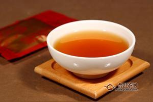 茉莉红茶什么人不能喝