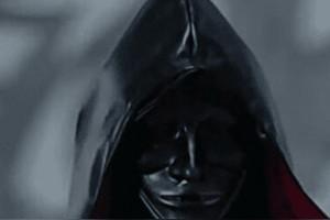 《择天记》黑袍大漏,大家猜猜是谁