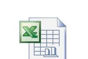 如何把xlsx转换成xls