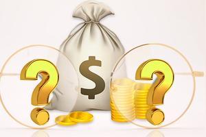 电子银行里面的钱怎么用