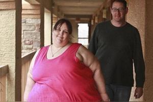 身高180cm体重65kg穿多大码的T恤和衬衫