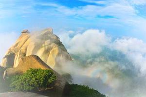 广州有哪些有湖的景点推荐呢