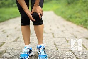 膝盖黑怎么才能变白?