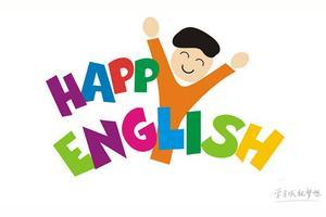 英语专业属于文学专业吗