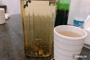普洱茶排名