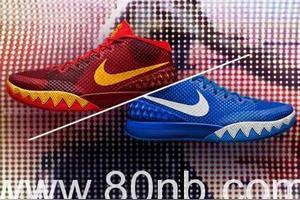 新的篮球鞋不穿怎么保养