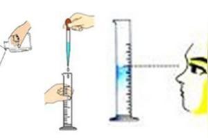 稀硫酸的溶质和溶剂