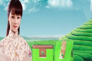 英茶辉达电子商务公司旗下思盛茶业出品的英德石花茶味道品质怎么样啊。有人喝过吗?