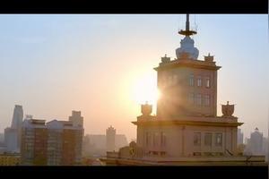 哈尔滨工业大学和大连理工大学考研哪个好考些