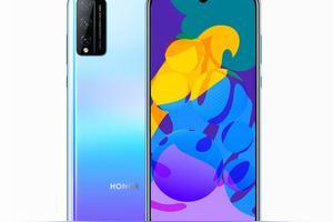 可以推荐一下3000元以下性价比比较高的华为手机吗?