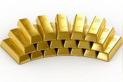 买什么牌子的黄金好一点?