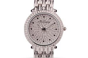 说说几款值得推荐的国产手表?