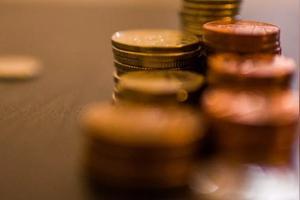 支付宝借呗,花呗,网商贷逾期了该怎么办?