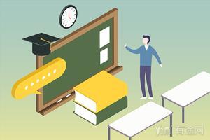 2016教师资格证体检项目中血液测查是查什么